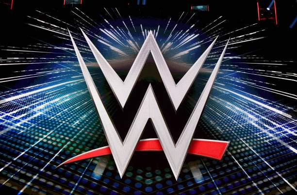 WWE in serious crisis as wrestlers and multiple people test positive for Covid-19