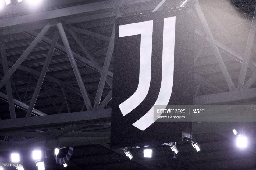 Serie A awards Juventus 3-0 win over Napoli for unplayed match