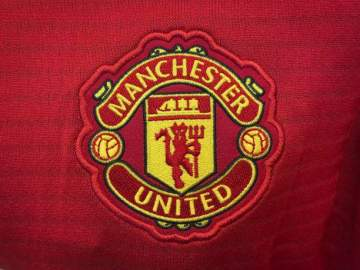 See the want-away Manchester United star who is set to sign new long term contract with the Red Devils