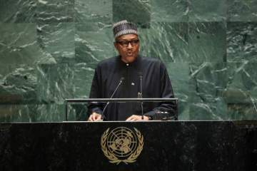 COVID-19: FG gives reasons for reopening of schools for graduating students