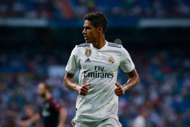 Raphael Varane Of Real Madrid Cf In Action During The Santiago Picture Id1017751862?k=6&m=1017751862&s=&w=0&h=Yz_lMZXhHZ44XOYD793kM04oA6IdlwVK8u6AGMgPttE=