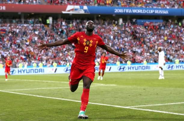 Romelu Lukaku Of Belgium Celebrates After Scoring His Teams Third Picture Id977891874?k=6&m=977891874&s=&w=0&h=SITNam2_ CfP6CjBzfqWrWSSogDwIQNhVxNW8lpvSTQ=