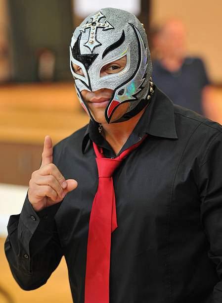 Superstar Oscar Rey Misterio Gutierrez Attends The Wwe And The To Picture Id120932858?k=6&m=120932858&s=&w=0&h=y9b7Rw4zWThnbpcSy SZFIfdJPGnoDnGNIHk_KwhUDc=