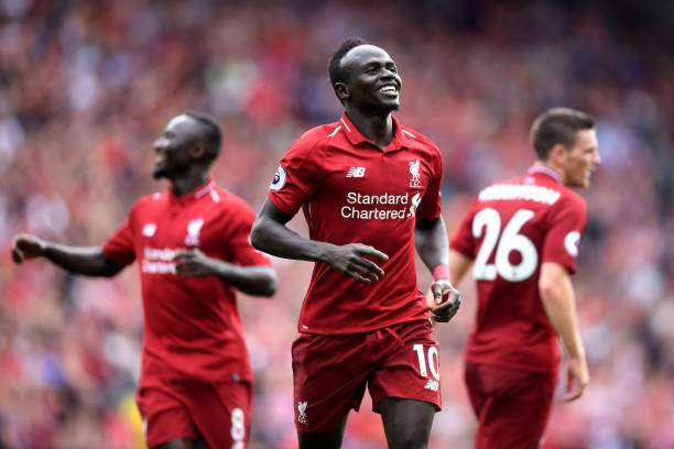 Sadio Mane Of Liverpool Celebrates After Scoring His Teams Third Goal Picture Id1015530518?k=6&m=1015530518&s=&w=0&h=a9LIBnWN0rKqm7KKGg6tDk9xdqsD8gWGmrZaymjqHo4=