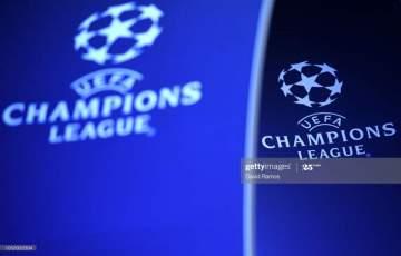 Champions League: Highest goal scorers after Match Day 4 (Top 14)
