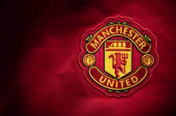 Manchester United shortlists four-man attacking players for signing