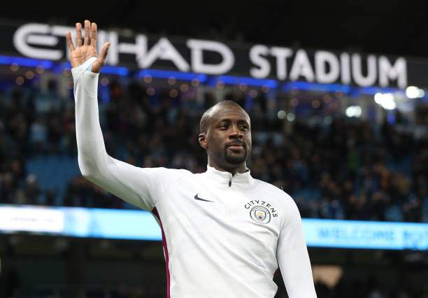Yaya Toure Of Manchester City Shows Appreciation To The Fans After Picture Id956641320?k=6&m=956641320&s=&w=0&h=QQ320O8xyuZdSReD7gzEefMHqivNY CJkek2G4qjDxU=