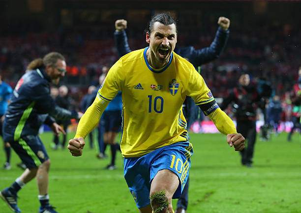 Zlatan Ibrahimovic Of Sweden Celebrates After The Uefa Euro 2016 Picture Id497580190?k=6&m=497580190&s=&w=0&h=hxYufkibQ75gJ6tTbnNkJXsnetiHEJZX8BeqJBBYnO0=