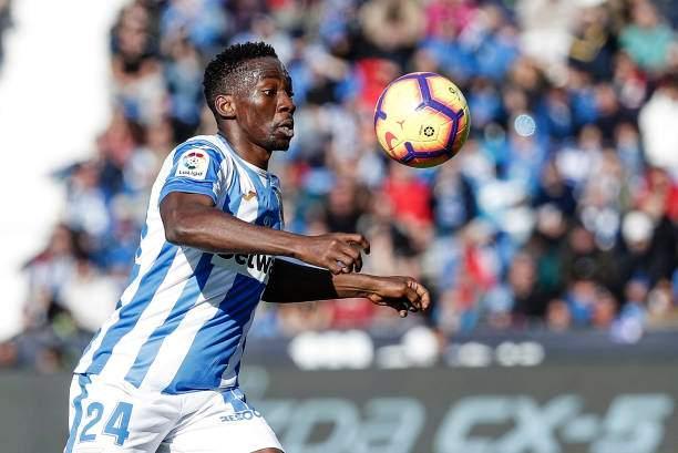 12th January 2019 Estadio Municipal De Butarque Leganes Spain La Liga Picture Id1081254194?k=6&m=1081254194&s=&w=0&h=2exr_1Y3aCjTjGA6YS4VT2c3V0mHBu2WdUx3r1czuv4=