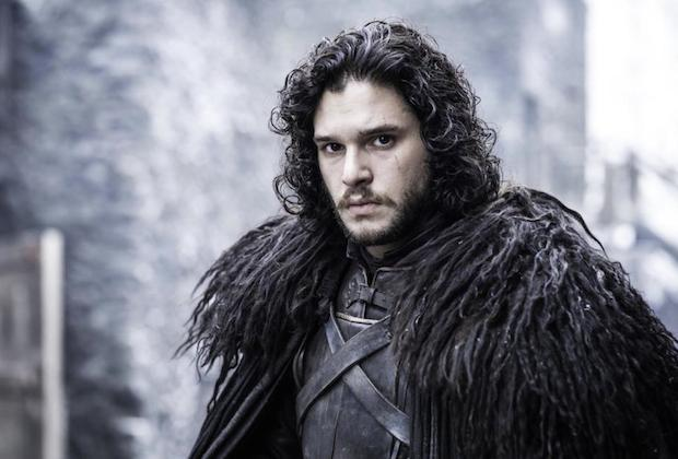 Game Of Thrones Season 7 Premiere Date Have Just Been Leaked (See Date)