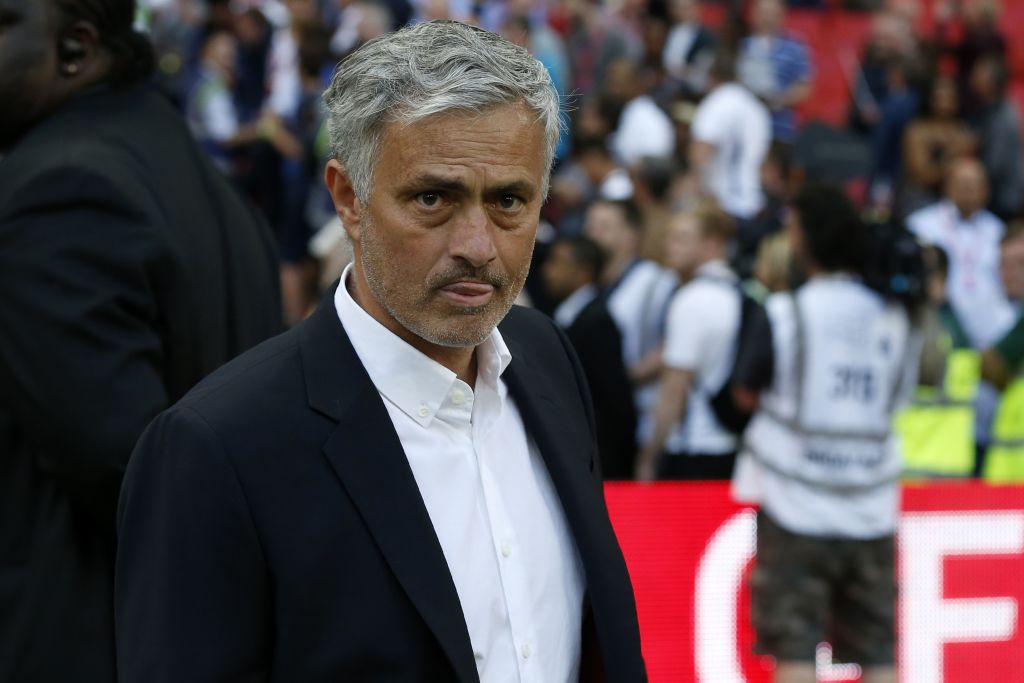Tottenham demand Manchester United star Anthony Martial in Toby Alderweireld transfer deal