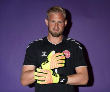 Chelsea draw up three-man goalkeeper shortlist after missing out on Alisson