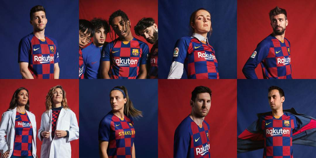 NikeNews_FCB_Home_kit_2019 20_hero_native_1600 18cd