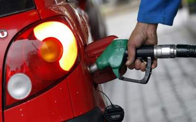 FG increases Petrol Price to N143.80 per litre