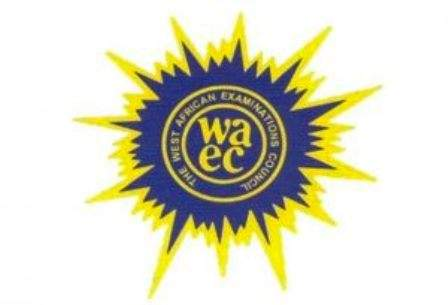 WAEC reveals date for 2020 WASSCE