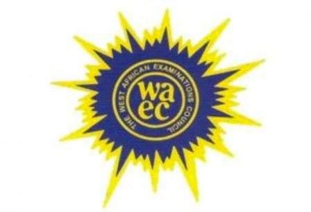 WAEC reveals date for 2020 WASSCE
