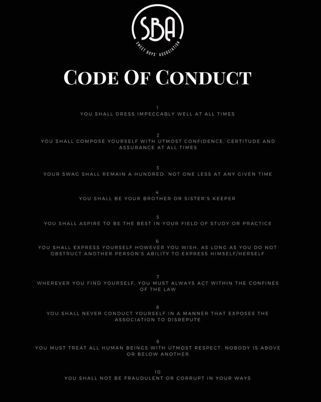 SBA_Code_Of_Conduct