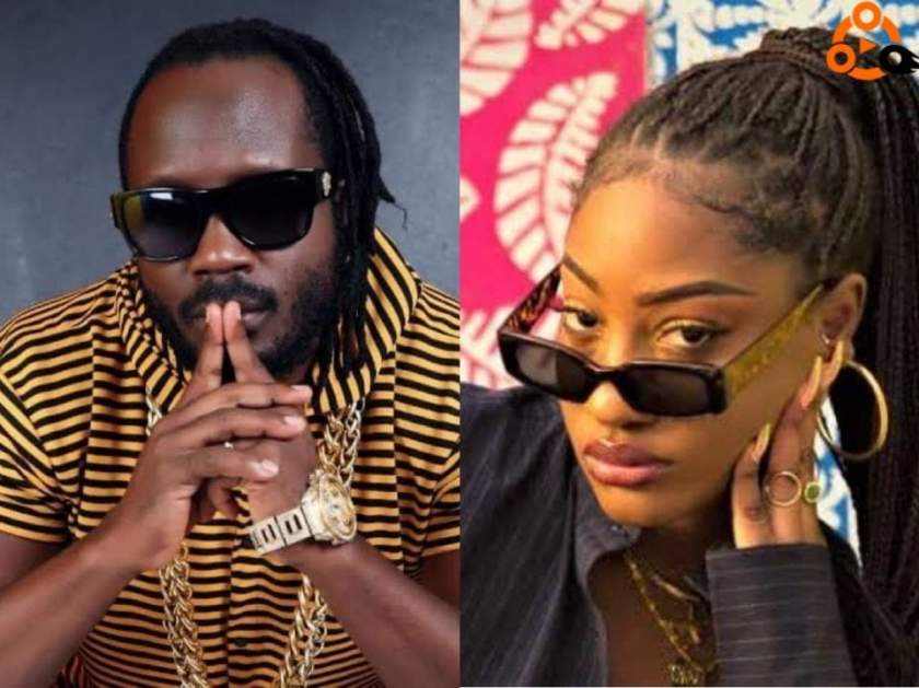 """Bebe Cool you got us arrested... Avoid Nigeria!"" - Tems Speaks Out"