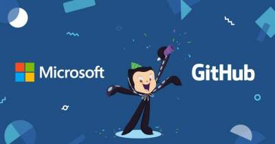 Microsoft's $7.5 billion GitHub acquisition is complete