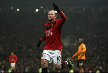 Rooney names 1 ex-Man United manager he believes was better than Ferguson