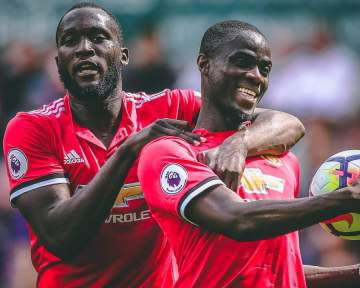 Manchester United owe outrageous amount on transfer fees