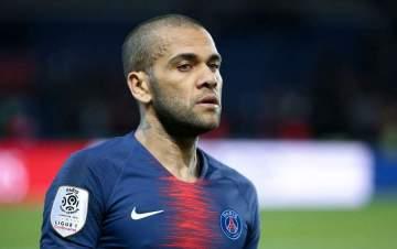 Paris-Saint-Germain superstar says he wants a move to the Premier League