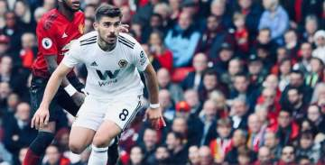 Premier League club put a hefty £110m price on tag on star midfielder amid Manchester City speculation