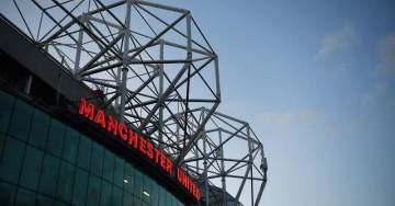 Checkout who Man United fans want as Jose Mourinho's replacement