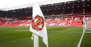 Jubilation at Old Trafford as Man United beat Real Madrid to top football rich list (See list)