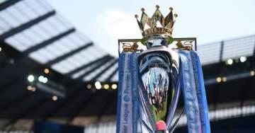 Supercomputer predicts Premier League winner after 2019-20 fixture release