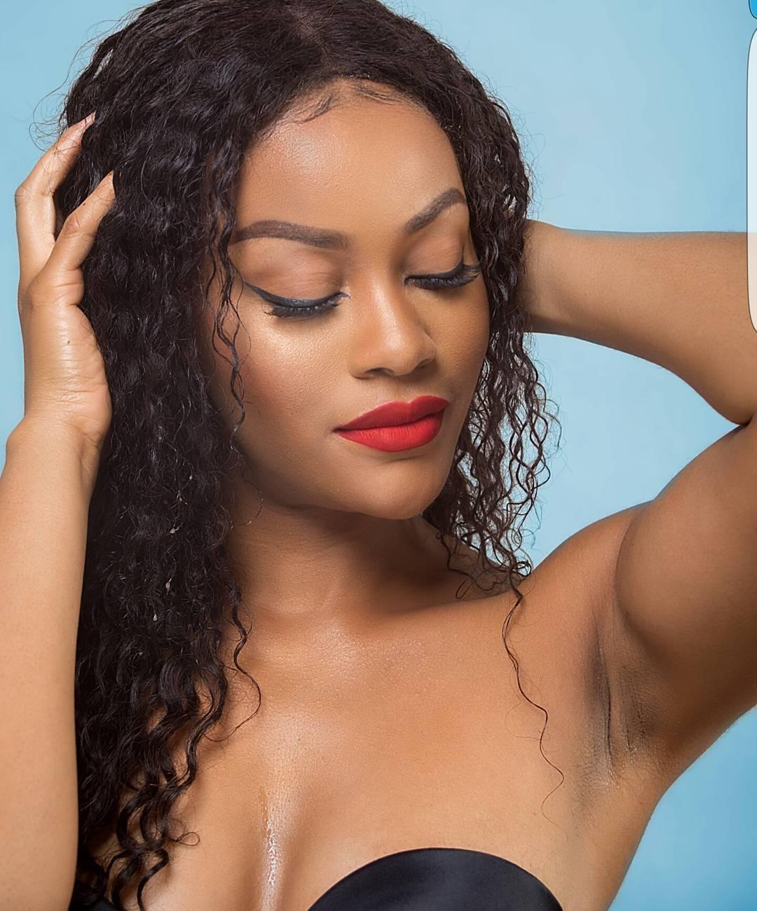 Damilola Adegbite Attoh