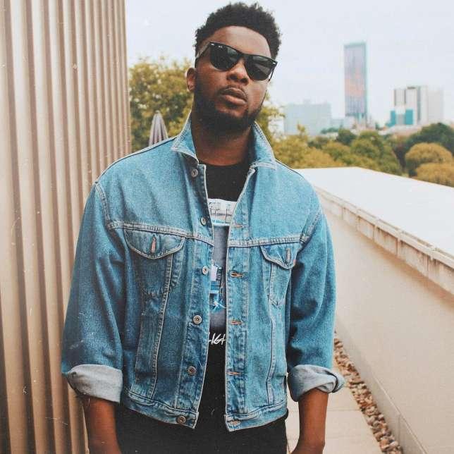 Maleek Berry: Singer recounts harrowing experience at 12th Headies