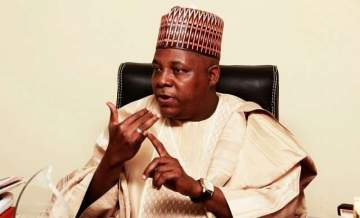 Shettima: Governor orders Bet9ja, Nairabet agents out of Borno