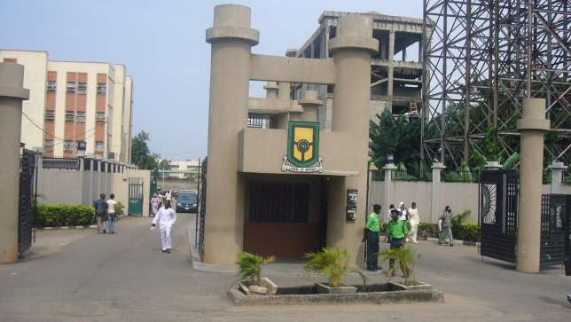 YABATECH: Higher institution acquires software for detecting plagiarism