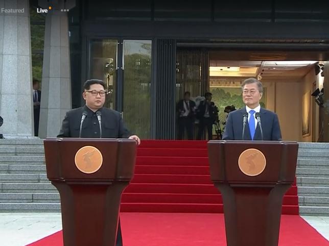 null (Screenshot/ Reuters TV)