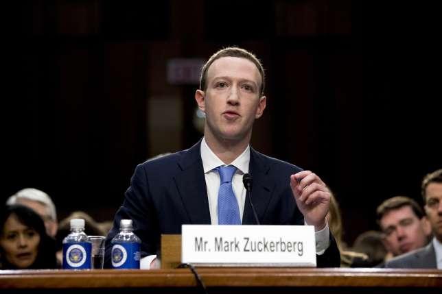 facebook zuckerberg trial AP 59 Zuck speaking (Andrew Harnik/AP)