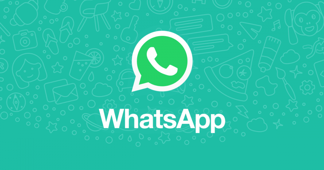 WhatsApp Will Soon Let You Lock It With Your Fingerprint