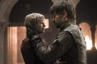 Not Again! Game of Thrones Makes Yet Another Blunder In New Episode