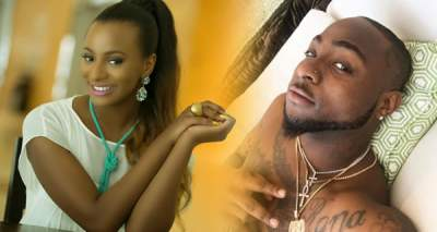 8 Nigerian Musicians Who Are From Wealthy Families