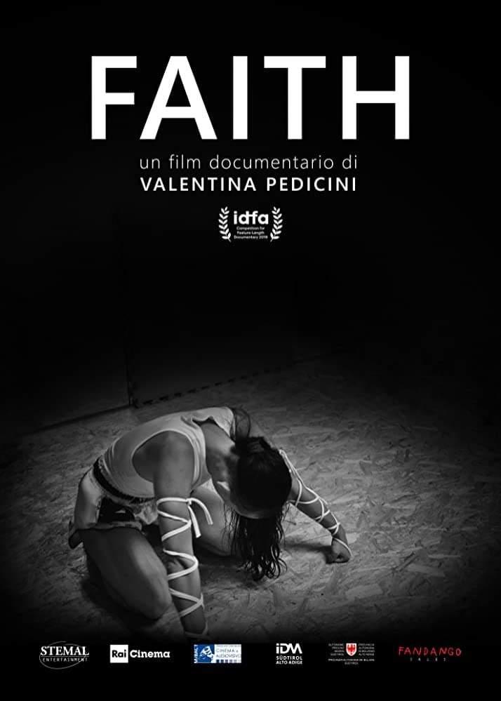 Faith (2019)