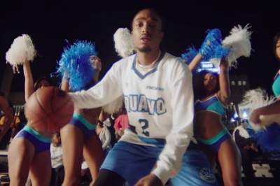 Video: Quavo - HOW BOUT THAT?