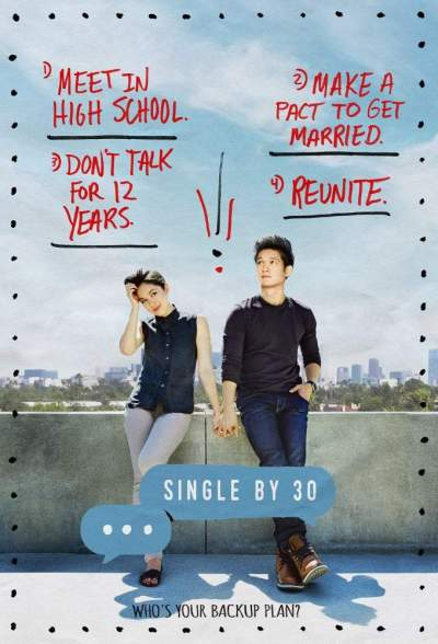 Series Download: Single by 30 (Complete Season 1)