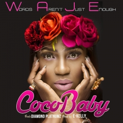 Waje - Coco Baby (ft. Diamond Platnumz)