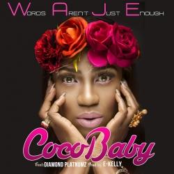Waje - Coco Baby (feat. Diamond Platnumz)