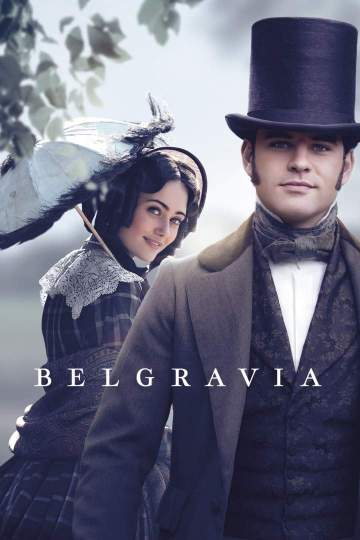 New Episode: Belgravia Season 1 Episode 4