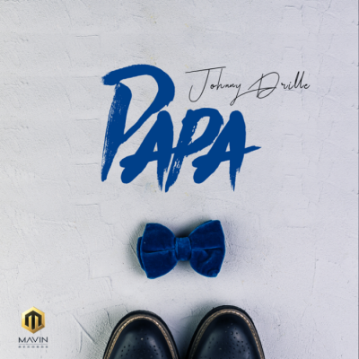 Music: Johnny Drille - Papa
