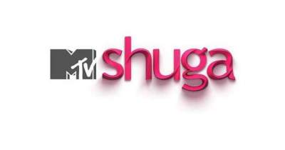 New Episode: MTV Shuga Season 7 Episode 9