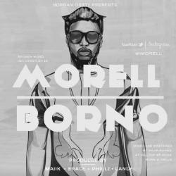 Morell - Borno