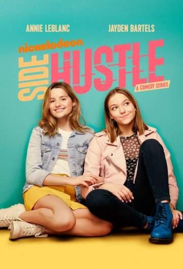 New Episode: Side Hustle Season 1 Episode 11 - Karaoke Kickoff