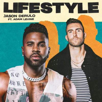 Music: Jason Derulo - Lifestyle (feat. Adam Levine)